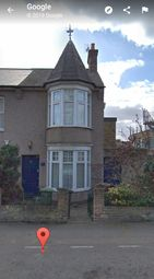 Thumbnail 3 bedroom semi-detached house to rent in Wedderburn Road, Barking