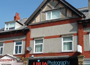 Thumbnail 3 bed duplex to rent in Ford Road, Upton Wirral