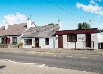 Thumbnail 4 bed bungalow for sale in Clova, Springholm, Castle Douglas, Kirkcudbrightshire