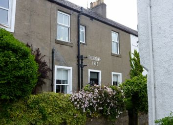 Thumbnail 2 bed flat for sale in Curate Wynd, Kinross