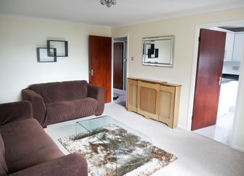 Thumbnail 2 bed flat to rent in Kilberry Close, Isleworth