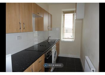 Thumbnail 1 bedroom flat to rent in Paisley, Paisley