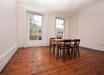 3 bed maisonette to rent in Mayfair Mews, Regents Park Road, London NW1