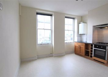 Thumbnail 3 bed property to rent in North Street, London