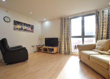 Thumbnail 2 bedroom flat to rent in Plumptre Street, Nottingham