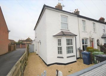 Thumbnail 2 bed cottage to rent in New Road, Great Kingshill