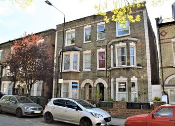 Thumbnail 2 bedroom flat to rent in Maygrove Road, London