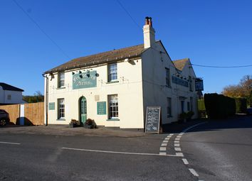 Thumbnail Pub/bar for sale in The Fruiterers Arms, Sittingbourne