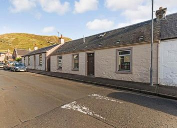 Thumbnail 3 bed semi-detached house for sale in Hamilton Street, Tillicoultry, Clackmannanshire