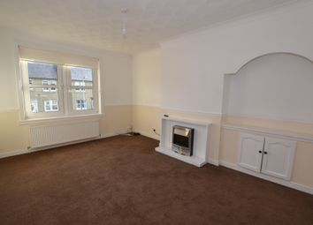 Thumbnail 2 bedroom cottage for sale in Shawburn Street, Hamilton, Lanarkshire