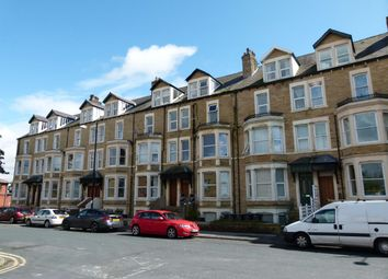 Thumbnail 2 bed flat for sale in West End Road, Morecambe