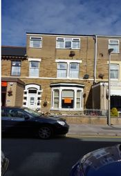 Thumbnail 1 bed flat to rent in Withnell Road, South Shore