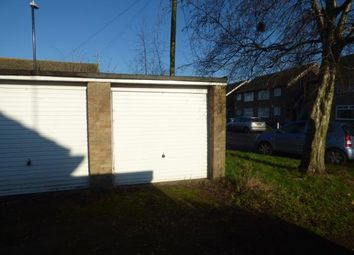 Thumbnail Property for sale in Deegan Close, Coventry, West Midlands
