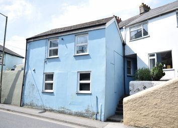 Thumbnail 3 bedroom property to rent in Railway Terrace, Bideford, Devon
