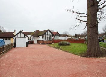 Thumbnail 4 bed property for sale in Salisbury Road, Worcester Park