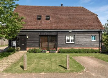4 bed detached house for sale in Dairy Farm Lane, Harefield, Uxbridge, Middlesex UB9