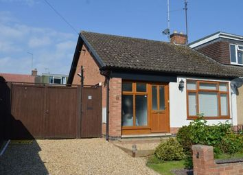 Thumbnail 2 bedroom semi-detached house for sale in Valley Road, Little Billing, Northampton