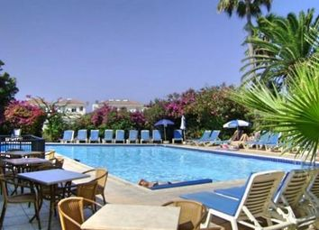 Thumbnail 2 bed apartment for sale in Paphos, Paphos (City), Paphos, Cyprus