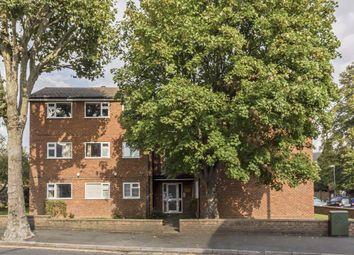 2 bed flat for sale in Berrylands, Surbiton KT5