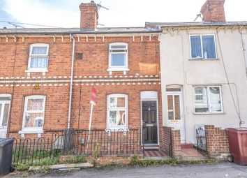 Thumbnail 3 bed terraced house for sale in Edgehill Street, Reading, Berkshire