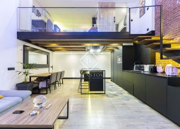 Thumbnail 3 bed apartment for sale in Spain, Madrid, Madrid City, Sol, Mad25170