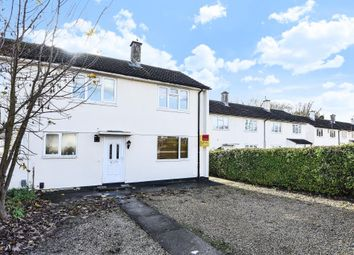 Thumbnail 5 bedroom terraced house to rent in Girdlestone Road, Hmo Ready 5 Sharers