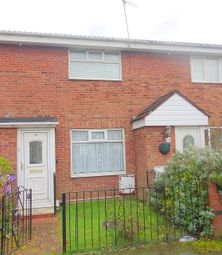 Thumbnail 2 bed town house for sale in Marathon Close, Liverpool