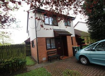 1 bed property to rent in Golf View, Ingol, Preston PR2