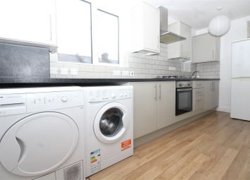 Thumbnail Property to rent in Cornwall Road, London