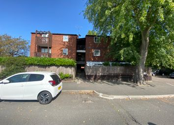 1 bed flat for sale in Hobart Road, Hayes UB4