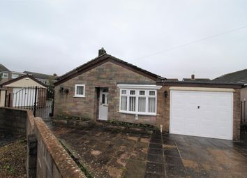 Thumbnail 3 bed detached house for sale in Warren Gardens, Stockwood, Bristol