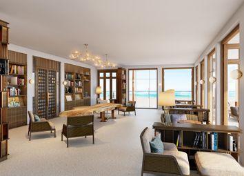 Thumbnail 1 bed villa for sale in Bv-08, The Kuda Villingill Resort, Maldives