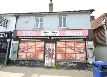 Thumbnail Property for sale in Normandy Street, Alton, Hampshire