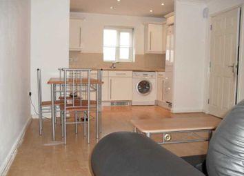 Thumbnail 1 bedroom flat to rent in Ambleside, Purfleet