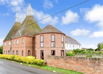 4 bed property for sale in Smallhythe Road, Tenterden, Kent TN30