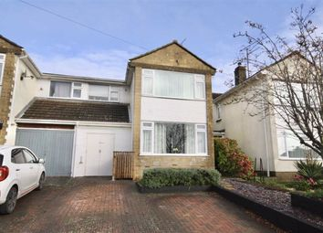 The Paddocks, Chippenham, Wiltshire SN15. 3 bed semi-detached house for sale