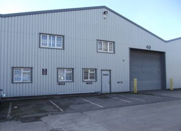 Thumbnail Office to let in Royal Wootton Bassett, Swindon, Swindon|Royal Wootton Bassett