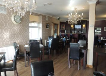 Thumbnail Restaurant/cafe for sale in Restaurants YO25, Barmston, East Yorkshire