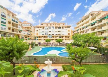Thumbnail 2 bed apartment for sale in 37130 La Mata, Salamanca, Spain