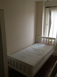 Thumbnail 2 bed flat to rent in High Road, Ilford, Essex, London