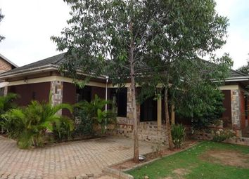 Thumbnail 4 bedroom property for sale in Kampala, Uganda