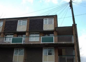 Thumbnail 3 bed maisonette for sale in Hillsborough Barracks Shopping Mall, Langsett Road, Sheffield