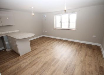 Thumbnail 2 bedroom flat to rent in Penn Grove, Norwich