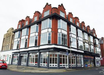 Thumbnail Office to let in Coronation Walk, Southport