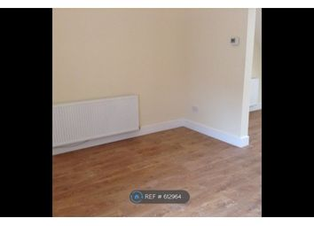 Thumbnail 2 bed terraced house to rent in Second Street, Blackhall Colliery, Hartlepool