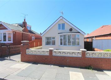 Thumbnail 2 bed bungalow for sale in Warbreck Drive, Blackpool