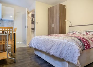 Thumbnail Room to rent in Richford Road, Stratford London