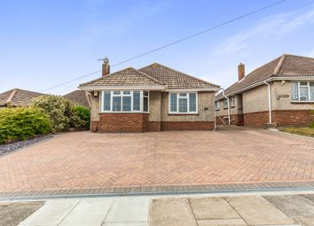 Thumbnail 3 bed detached bungalow for sale in Fernwood Rise, Brighton