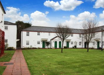 Thumbnail 2 bed flat for sale in Ashdown Court, Oak Tree Way, Horsham, West Sussex