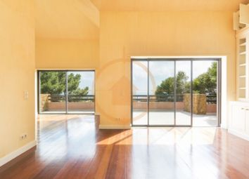 Thumbnail 2 bed detached house for sale in R. Do Cabo 2755, 2755-669 Alcabideche, Portugal